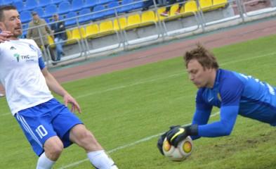 новость «Весь футбольный мир понимает, что произошло во Владивостоке»