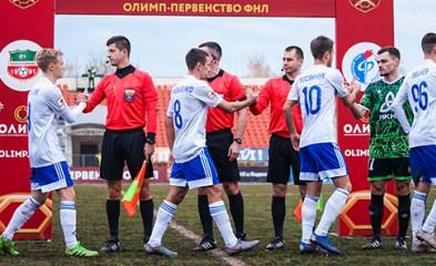 новость Поражение в Казани