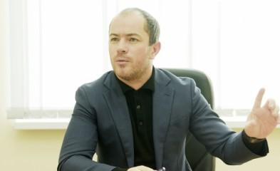 новость Роман Асхабадзе объяснил причины неудачного старта сезона