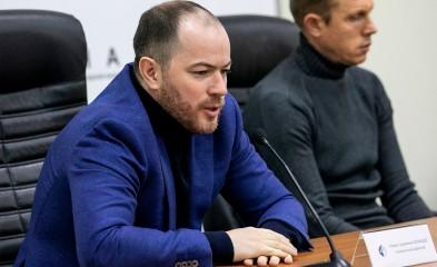 новость Гендиректор клуба ответил на вопросы болельщиков