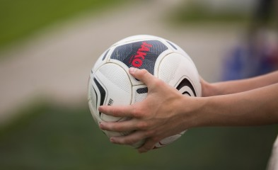 новость В Воронеже обсудили создание юношеской лиги