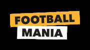 Футбол Мания