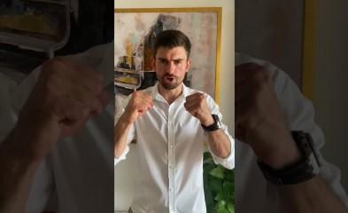 видео «Факел» – «Балтика» | Обращение Пейчиновича