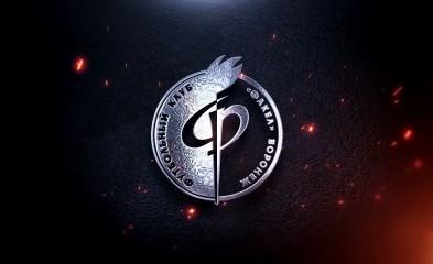 видео Видеоотчёт о матче «Рязань»-«Факел-М»
