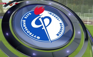 видео Видеообзор матча «Факел-М» – «Зенит» Пенза